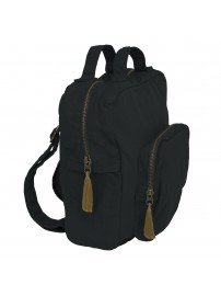 Numero 74 - Backpack dark grey - 1