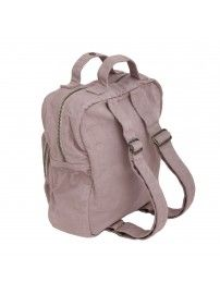Numero 74 - Backpack dusty pink - 2