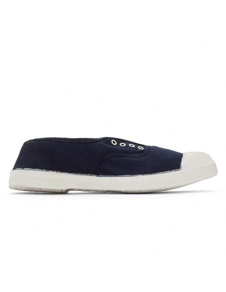 Bensimon - Tennis Elly Adults navy - 1