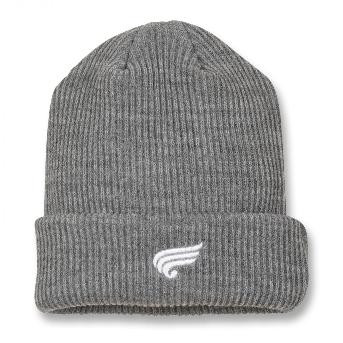 Finger in the nose - Carson Hat Grey -  - 1