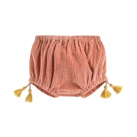 Bloomers Flavia pink