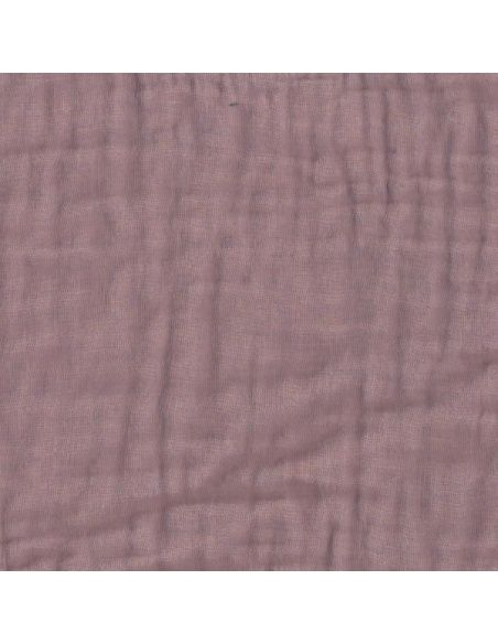 Numero 74 - Couverture Summer dusty pink - 2