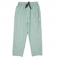 Chelsea Trousers Green