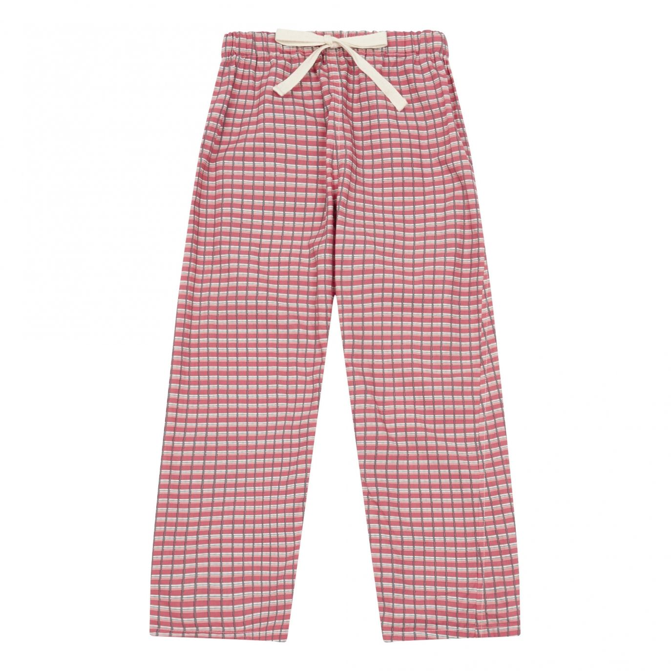 Caramel Baby & Child - Pantalon Chelsea rouge - 1
