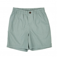 Shorts Barbican Grey