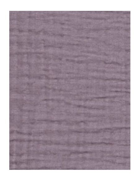 Numero 74 - Summer Blanket dusty lilac - 2