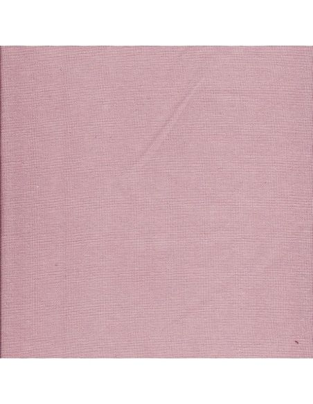 Numero 74 - Tipi Tent dusty pink - 2