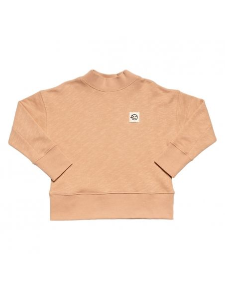 Wynken - Daily Sweat dull pink - 2