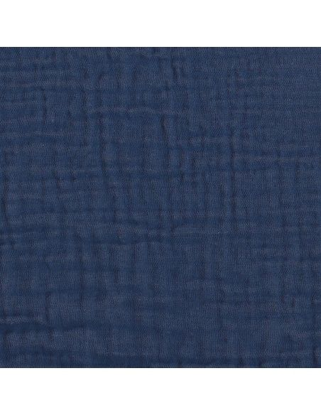 Numero 74 - Duvet Cover Set night blue - 3