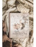 Children Book The Forgotten Fairground