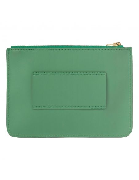 The Animals Observatory - Purse green - 2