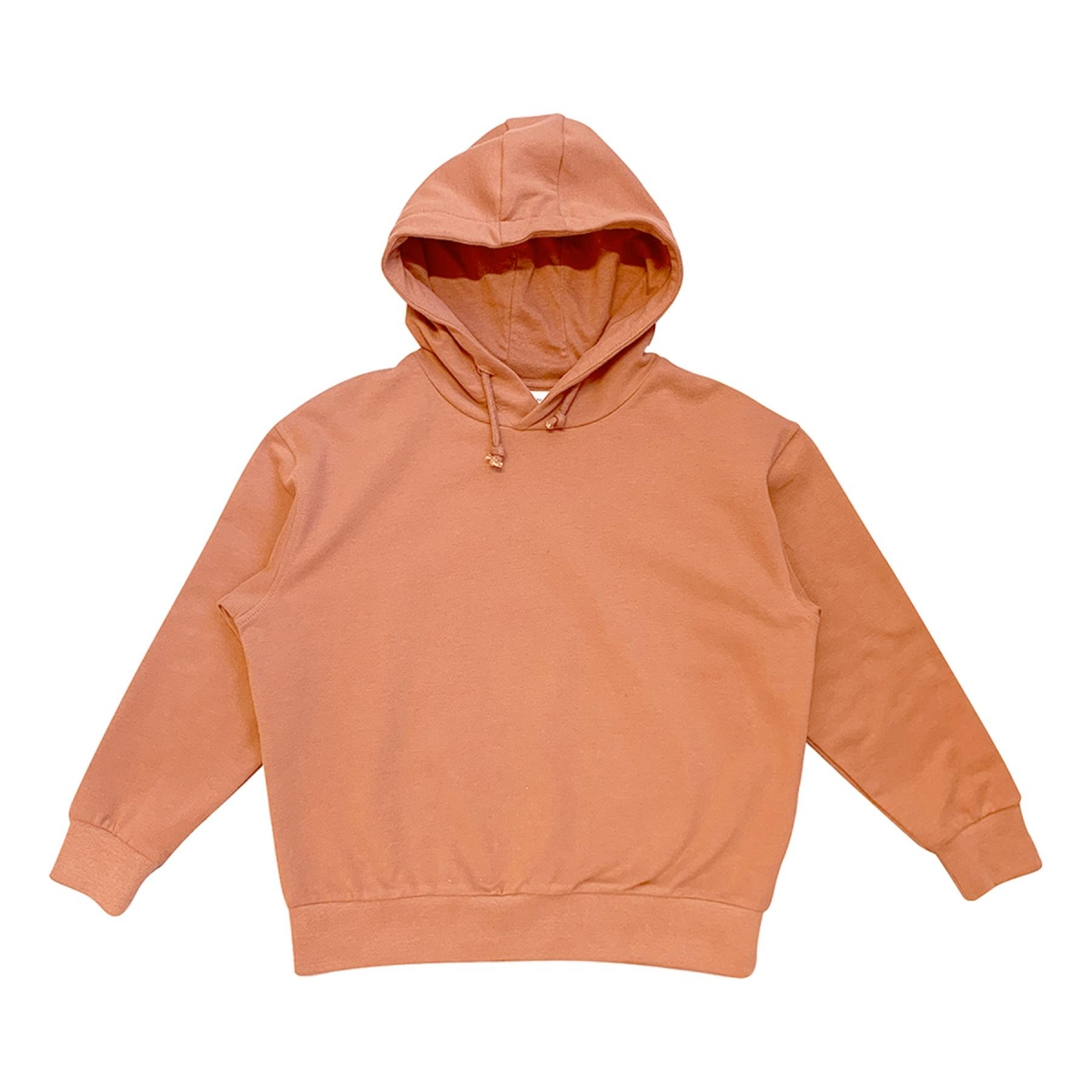 Maed for mini - Hoodie dirty dingo - 1