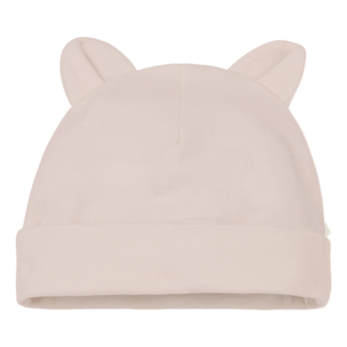 1 + in the family - Leo Beanie With Ears nude - 1