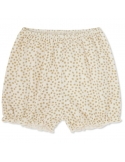 Basic bloomers Buttercup Yellow