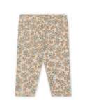 New born Pants Orangery Beige