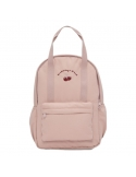 Loma kids Junior Rose Blush Pink