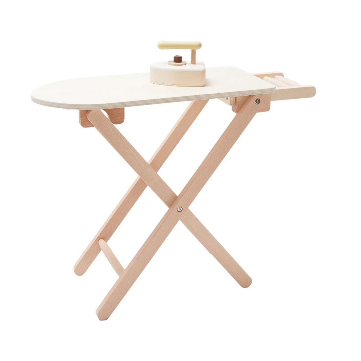 Konges Slojd - Ironing board set - 1