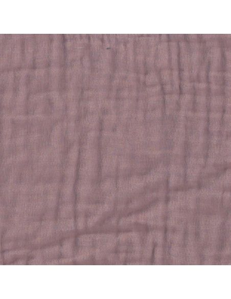 Numero 74 - Duvet Cover Set dusty pink - 3
