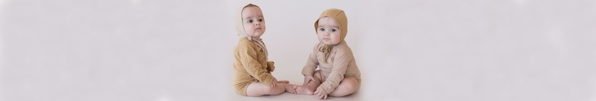 Jogging Bottoms & Trousers for babies | Miss